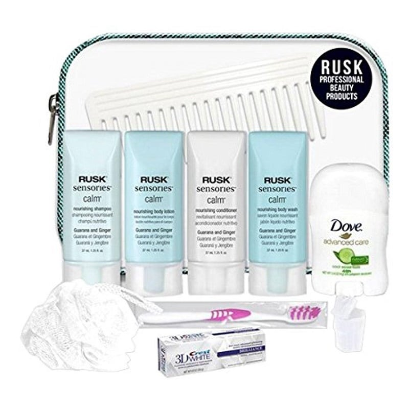 Best Gift Sets For Her
