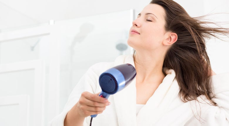 Best Hair Dryers for Fine Hair Recommended for Every Woman